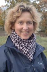 Lena Hallman