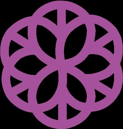 KARMAkontot-ikon