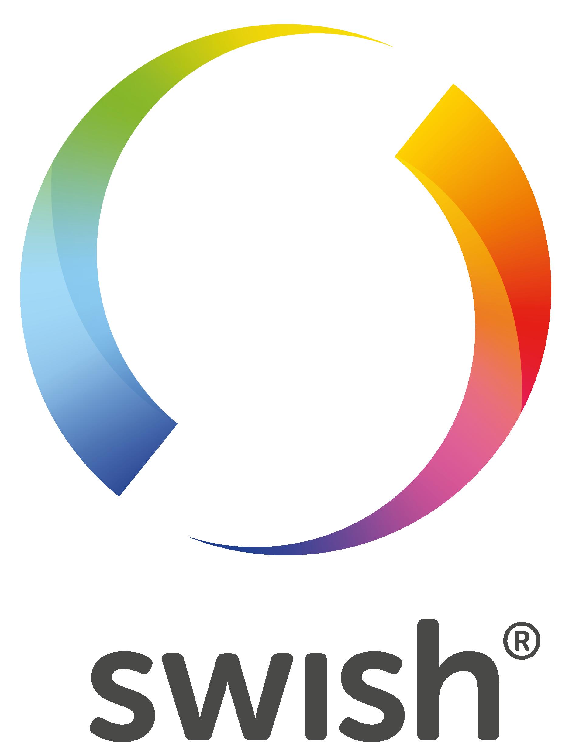 swish_logo_primary_cmyk
