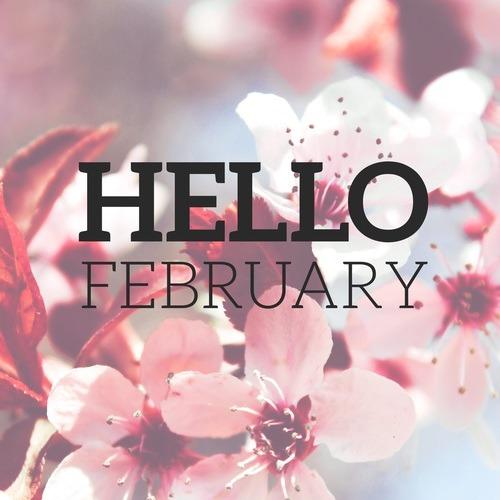 februari 1
